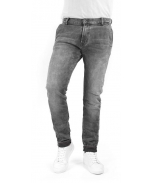 Boombap ryan slim medium rag wash